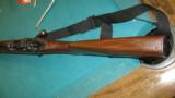 Winchester Model 52 22 Rimfire Rifle - 4 of 7