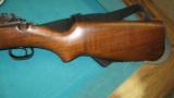 Winchester Model 52 22 Rimfire Rifle - 6 of 7