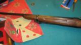 Winchester Model 52 22 Rimfire Rifle - 7 of 7