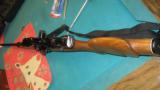Steyr/Mannlicher/Schoenauer Custom Sporter Rifle - 5 of 10