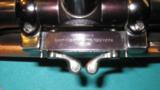 Steyr/Mannlicher/Schoenauer Custom Sporter Rifle - 7 of 10