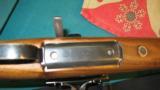 Steyr/Mannlicher/Schoenauer Custom Sporter Rifle - 9 of 10