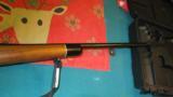 Steyr/Mannlicher/Schoenauer Custom Sporter Rifle - 3 of 10