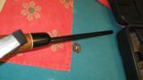 Steyr/Mannlicher/Schoenauer Custom Sporter Rifle - 10 of 10