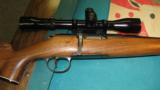 Steyr/Mannlicher/Schoenauer Custom Sporter Rifle - 2 of 10