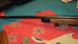 Steyr/Mannlicher/Schoenauer Custom Sporter Rifle - 6 of 10