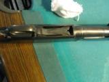 Winchester Model 12Modified choke. - 5 of 6