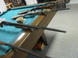 Winchester Model 12Modified choke. - 2 of 6