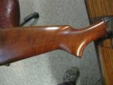 Winchester Model 12Modified choke. - 4 of 6