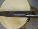 Mauser Small Ring Sporter 308 Win/7.62x51 Cal - 6 of 8