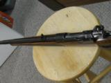 Mauser Small Ring Sporter 308 Win/7.62x51 Cal - 5 of 8