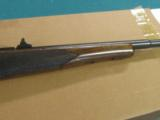 Mauser Small Ring Sporter 308 Win/7.62x51 Cal - 3 of 8