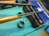 Remjington Model 582 22 Caliber Bolt Action Rifle - 3 of 3