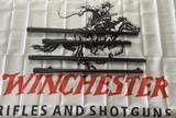 Winchester Shotgun Barrels