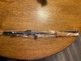 Browning a5 16 Ga Japan Slug Barrel New In Box - 3 of 4