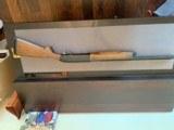 "Benelli 12 GA 26"" Montefelfro Super 90 Satin Walnut Shotgun for sale - 4 of 7"