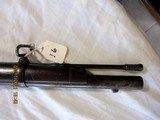 Springfield Trapdoor Model 1863 caliber 50l-70 - 12 of 15