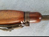 M1 Carbine: Produced by Rock-Ola w/ Winchester Stock - 13 of 15