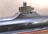 M1 Carbine: Produced by Rock-Ola w/ Winchester Stock - 15 of 15