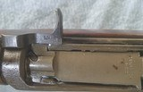 "M1-Garand - Springfield 1942 w/""59"" Type 1 NM Upgrades - 15 of 15"
