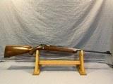 Winchester Model 75 Sporter, 22LR