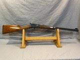 Winchester 94/22, 22LR