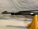 Remington Nylon Model 76 - 7 of 11