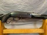 Remington Nylon Model 76 - 3 of 11