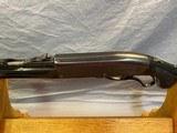 Remington Nylon Model 76 - 9 of 11