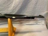Remington Nylon Model 76 - 4 of 11