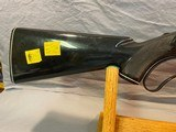 Remington Nylon Model 76 - 2 of 11