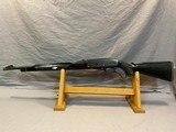 Remington Nylon Model 76 - 11 of 11