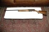 FN/Browning Super lightweight 20 gauge