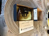 Smith & Wesson model 49 Bodyguard - 4 of 9