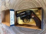 Smith & Wesson model 49 Bodyguard - 2 of 9