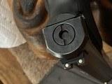 Heckler and Koch hk P7 pistol - 8 of 10