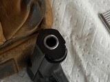 Heckler and Koch hk P7 pistol - 5 of 10