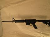 Smith & Wesson M&P Model M15 5.56MM - 2 of 3