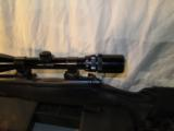 Winchester Modle 70 Rifle .300 WSM - 4 of 6