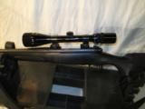 Winchester Modle 70 Rifle .300 WSM - 5 of 6