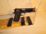 Colt Delta Elite 10 MM - 5 of 6