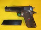Colt Delta Elite 10 MM - 3 of 6