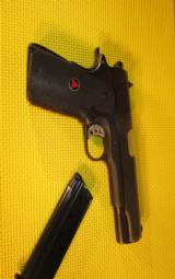 Colt Delta Elite 10 MM - 1 of 6