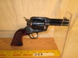 Ruger Vaquero 45 Long Colt Special Run - 3 of 5