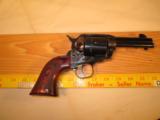 Ruger Vaquero 45 Long Colt Special Run - 4 of 5