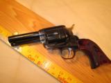 Ruger Vaquero 45 Long Colt Special Run - 5 of 5
