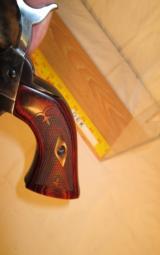 Ruger Vaquero 45 Long Colt Special Run - 2 of 5
