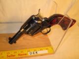 Ruger Vaquero 45 Long Colt Special Run - 1 of 5