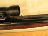 Sauer Drilling 12x12x9.3x74R - 7 of 10