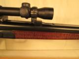Sauer Drilling 12x12x9.3x74R - 8 of 10